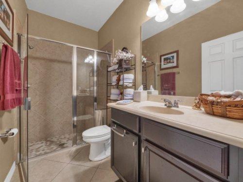 11861-Cave-Run-Ave--Windermere--FL-34786---28---Bathroom.jpg