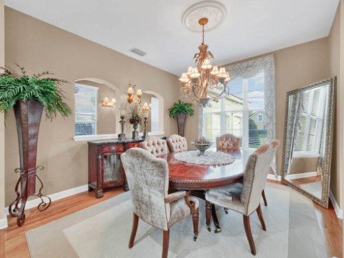 960-Brightwater-Cir--Maitland--FL-32751---07---Dining-Room.jpg