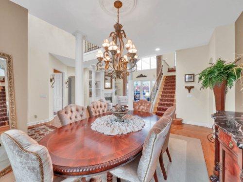 960-Brightwater-Cir--Maitland--FL-32751---08---Dining-Room.jpg