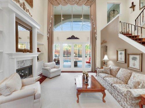 960-Brightwater-Cir--Maitland--FL-32751---10---Living-Room.jpg