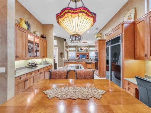 960-Brightwater-Cir--Maitland--FL-32751---18---Kitchen.jpg