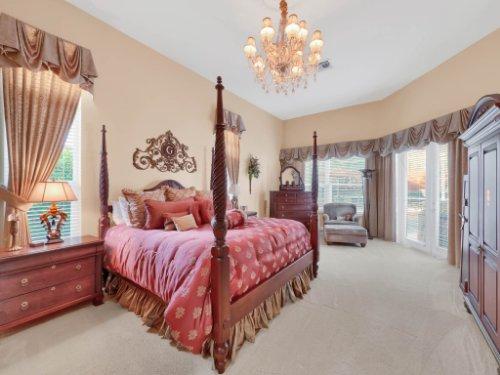 960-Brightwater-Cir--Maitland--FL-32751---28---Master-Bedroom.jpg