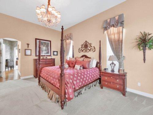 960-Brightwater-Cir--Maitland--FL-32751---29---Master-Bedroom.jpg