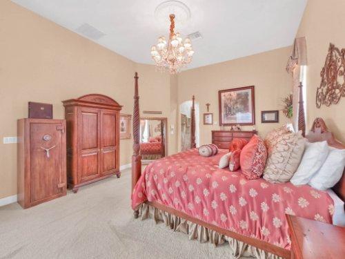 960-Brightwater-Cir--Maitland--FL-32751---30---Master-Bedroom.jpg