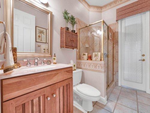 960-Brightwater-Cir--Maitland--FL-32751---31---Bathroom.jpg