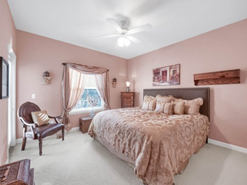 960-Brightwater-Cir--Maitland--FL-32751---35---Bedroom.jpg