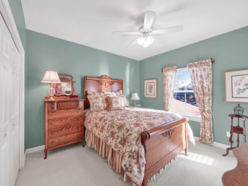 960-Brightwater-Cir--Maitland--FL-32751---37---Bedroom.jpg