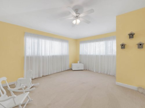 960-Brightwater-Cir--Maitland--FL-32751---38---Bedroom.jpg