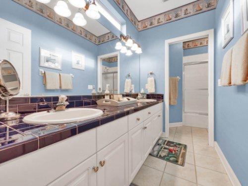 960-Brightwater-Cir--Maitland--FL-32751---39---Bedroom.jpg