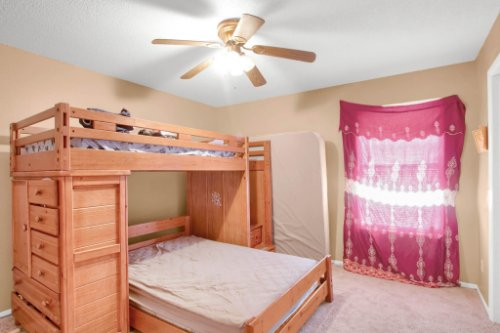 4715-Langdale-Dr--Orlando--FL-32808----23---Bedroom.jpg