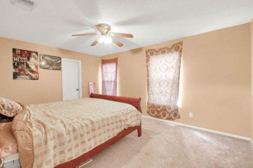 4715-Langdale-Dr--Orlando--FL-32808----24---Bedroom.jpg