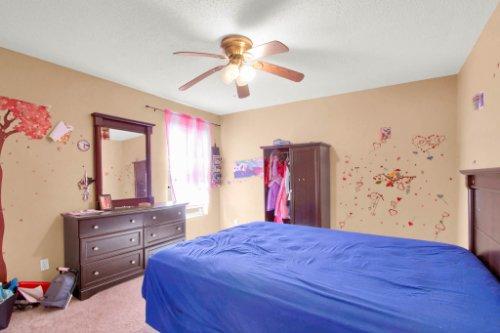 4715-Langdale-Dr--Orlando--FL-32808----26---Bedroom.jpg