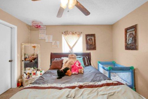 4715-Langdale-Dr--Orlando--FL-32808----29---Bedroom.jpg