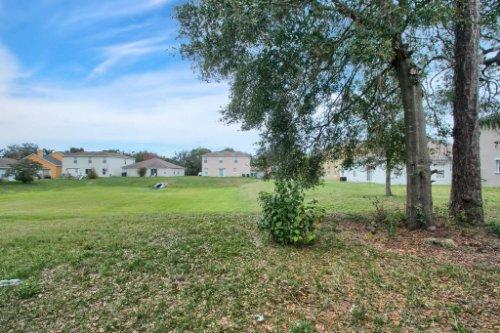 4715-Langdale-Dr--Orlando--FL-32808----33---Backyard.jpg