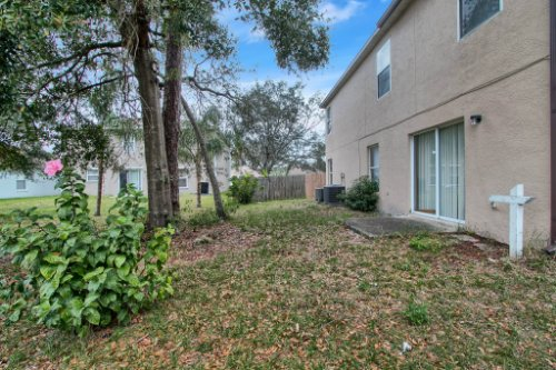 4715-Langdale-Dr--Orlando--FL-32808----34---Backyard.jpg