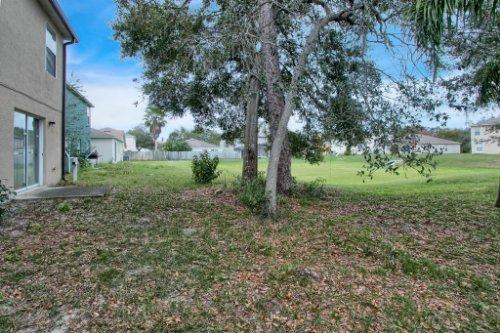 4715-Langdale-Dr--Orlando--FL-32808----35---Backyard.jpg