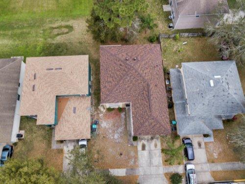 4715-Langdale-Dr--Orlando--FL-32808----36---Aerial.jpg