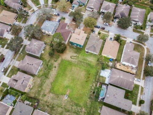 4715-Langdale-Dr--Orlando--FL-32808----37---Aerial.jpg