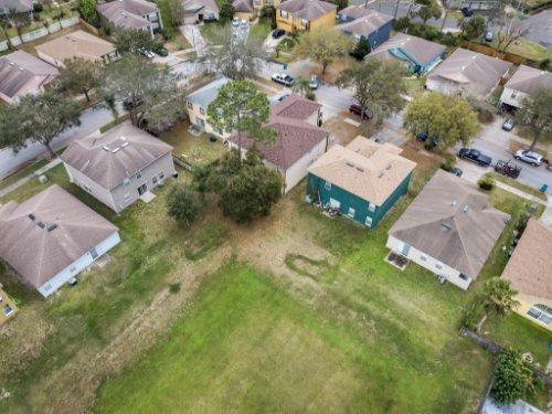 4715-Langdale-Dr--Orlando--FL-32808----38---Aerial.jpg