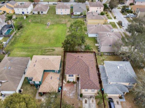 4715-Langdale-Dr--Orlando--FL-32808----39---Aerial.jpg