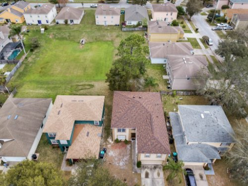 4715-Langdale-Dr--Orlando--FL-32808----40---Aerial.jpg