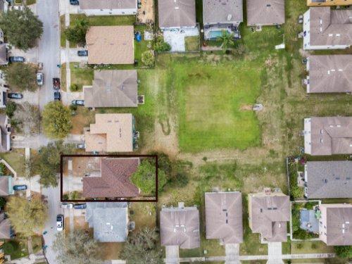 4715-Langdale-Dr--Orlando--FL-32808----41---Aerial.jpg