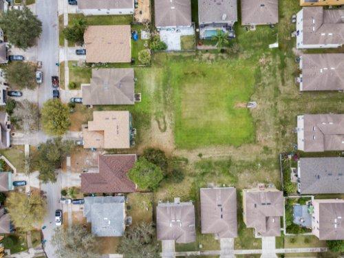 4715-Langdale-Dr--Orlando--FL-32808----42---Aerial.jpg