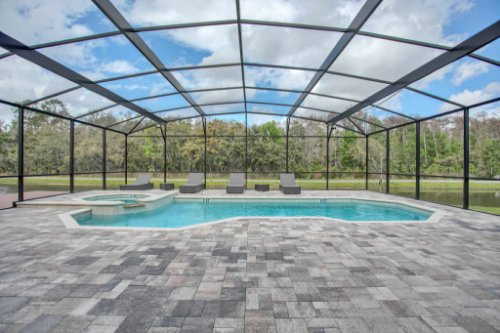 3971-Oakville-Ave--Kissimmee--FL-34741---03---Pool.jpg