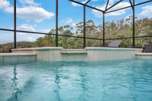 3971-Oakville-Ave--Kissimmee--FL-34741---04---Pool.jpg