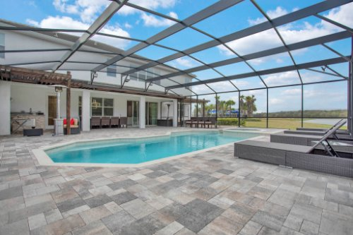 3971-Oakville-Ave--Kissimmee--FL-34741---05---Pool.jpg