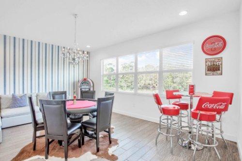 3971-Oakville-Ave--Kissimmee--FL-34741---19---Bonus-Room.jpg