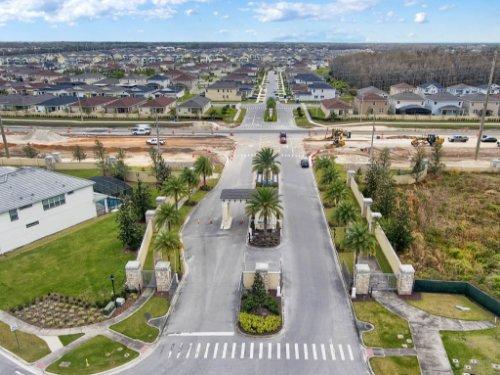 3971-Oakville-Ave--Kissimmee--FL-34741---47---Aerial.jpg