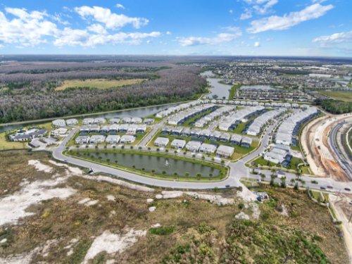 3971-Oakville-Ave--Kissimmee--FL-34741---48---Aerial.jpg