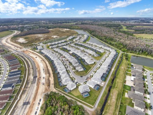3971-Oakville-Ave--Kissimmee--FL-34741---49---Aerial.jpg