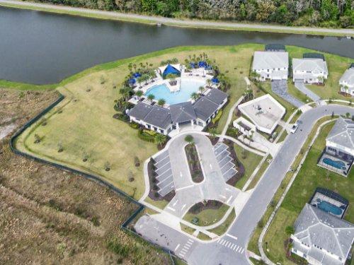 3971-Oakville-Ave--Kissimmee--FL-34741---51---Aerial.jpg