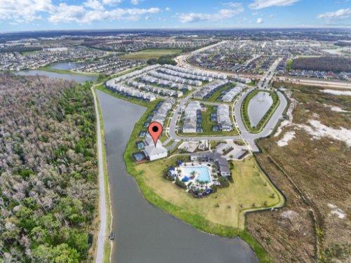 3971-Oakville-Ave--Kissimmee--FL-34741---52---Aerial.jpg