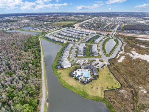 3971-Oakville-Ave--Kissimmee--FL-34741---53---Aerial.jpg