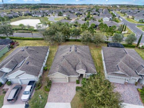 3289-Saloman-Ln--Clermont--FL-34711---03---Aerial.jpg