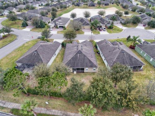 3289-Saloman-Ln--Clermont--FL-34711---04---Aerial.jpg