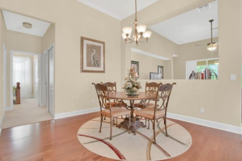 3289-Saloman-Ln--Clermont--FL-34711---06---Dining-Room.jpg