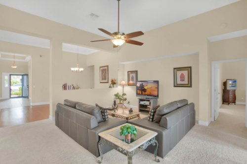 3289-Saloman-Ln--Clermont--FL-34711---10---Family-Room.jpg