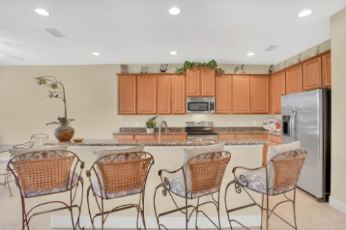 3289-Saloman-Ln--Clermont--FL-34711---14---Kitchen.jpg