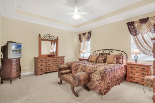 3289-Saloman-Ln--Clermont--FL-34711---19---Master-Bedroom.jpg