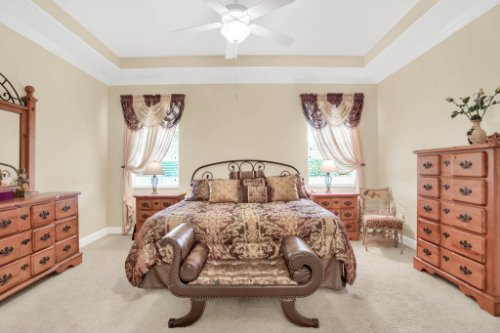 3289-Saloman-Ln--Clermont--FL-34711---20---Master-Bedroom.jpg