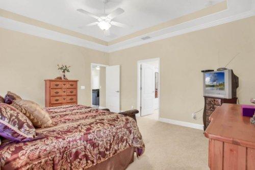 3289-Saloman-Ln--Clermont--FL-34711---21---Master-Bedroom.jpg