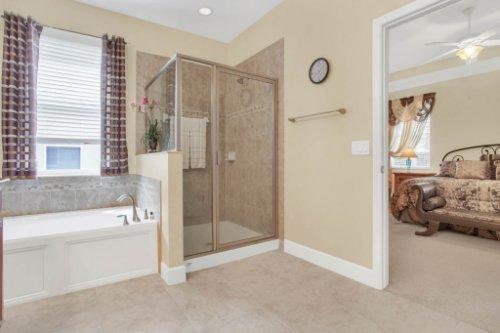 3289-Saloman-Ln--Clermont--FL-34711---23---Master-Bathroom.jpg