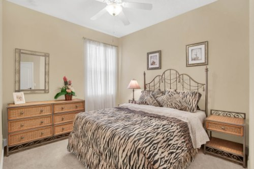 3289-Saloman-Ln--Clermont--FL-34711---25---Bedroom.jpg