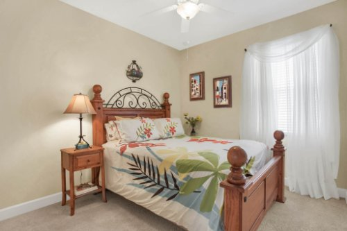 3289-Saloman-Ln--Clermont--FL-34711---26---Bedroom.jpg