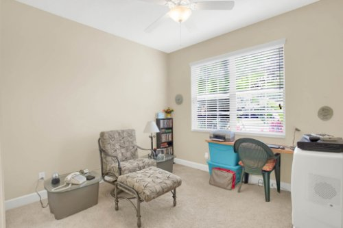 3289-Saloman-Ln--Clermont--FL-34711---29---Bedroom---Office.jpg