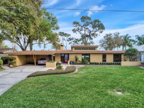 4050-Shorecrest-Dr--Orlando--FL-32804------01.jpg